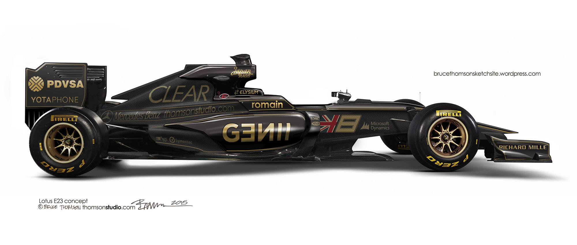 thomsonstudio_2015_lotus.jpg