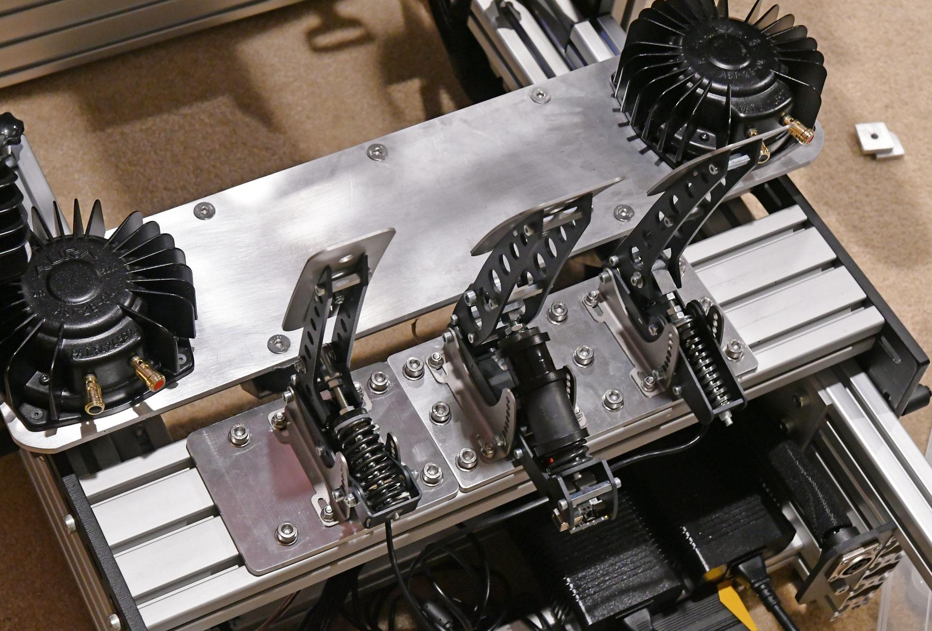 ThrottlePlate_4409.jpg