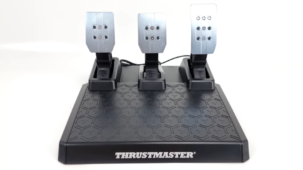 Thrustmaster 02 New T3PM Pedals.jpg