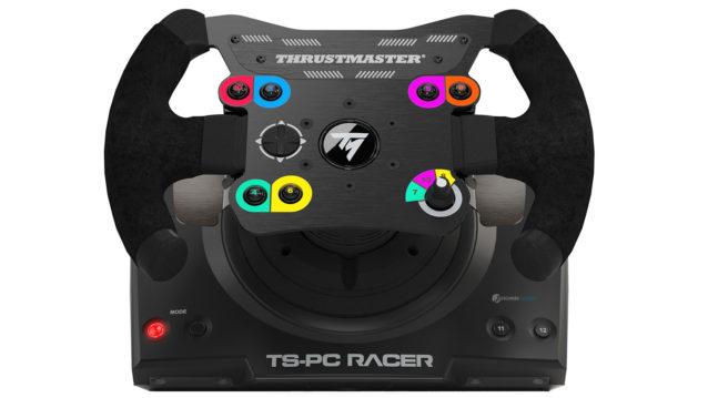 Thrustmaster-TS-PC-Racer-Wheel-GTPlanet-2-638x359.jpg