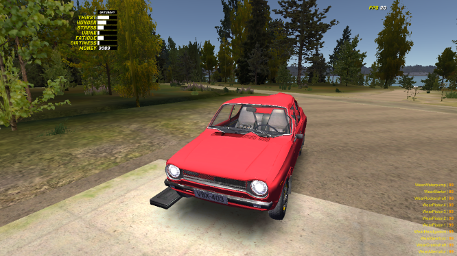thumbCar front On.png