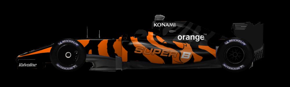 Tiger-Tech Motorsport.png