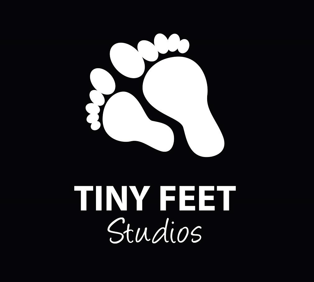 Tiny Feet Studios - GT Legends 2.jpg