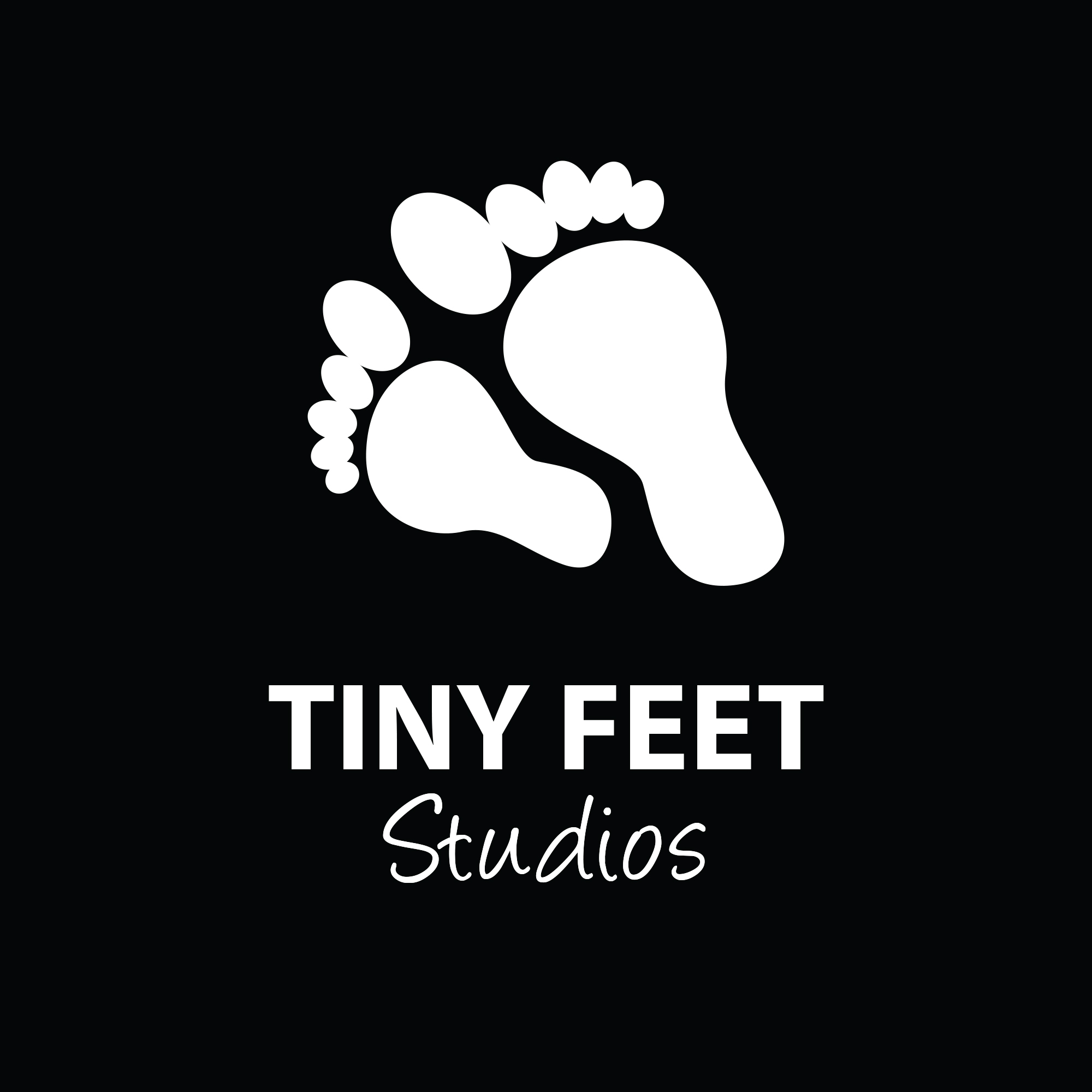 Tiny Feet Studios GT Legends.jpg