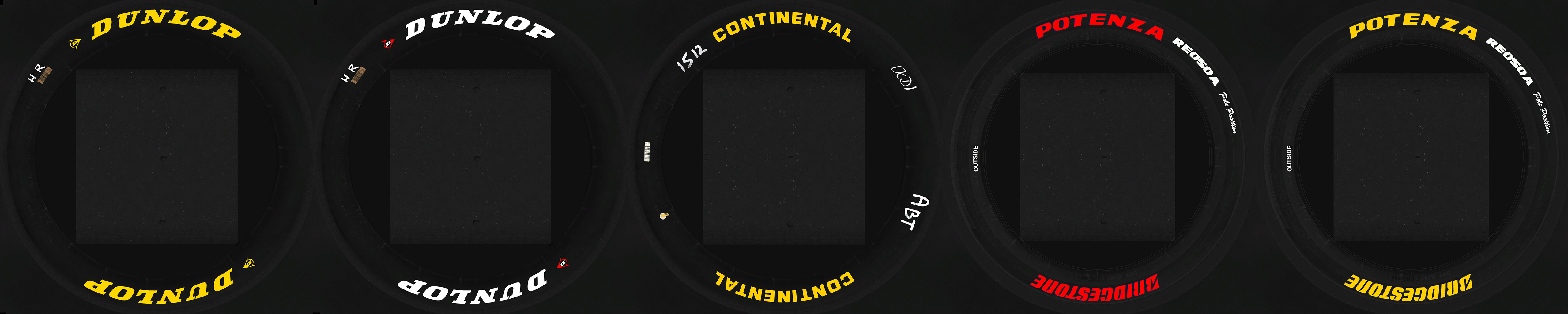 Tires C.jpg