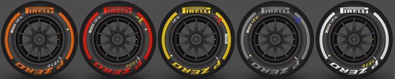 Tires F1 A.jpg