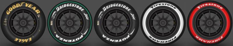 Tires F1 B.jpg
