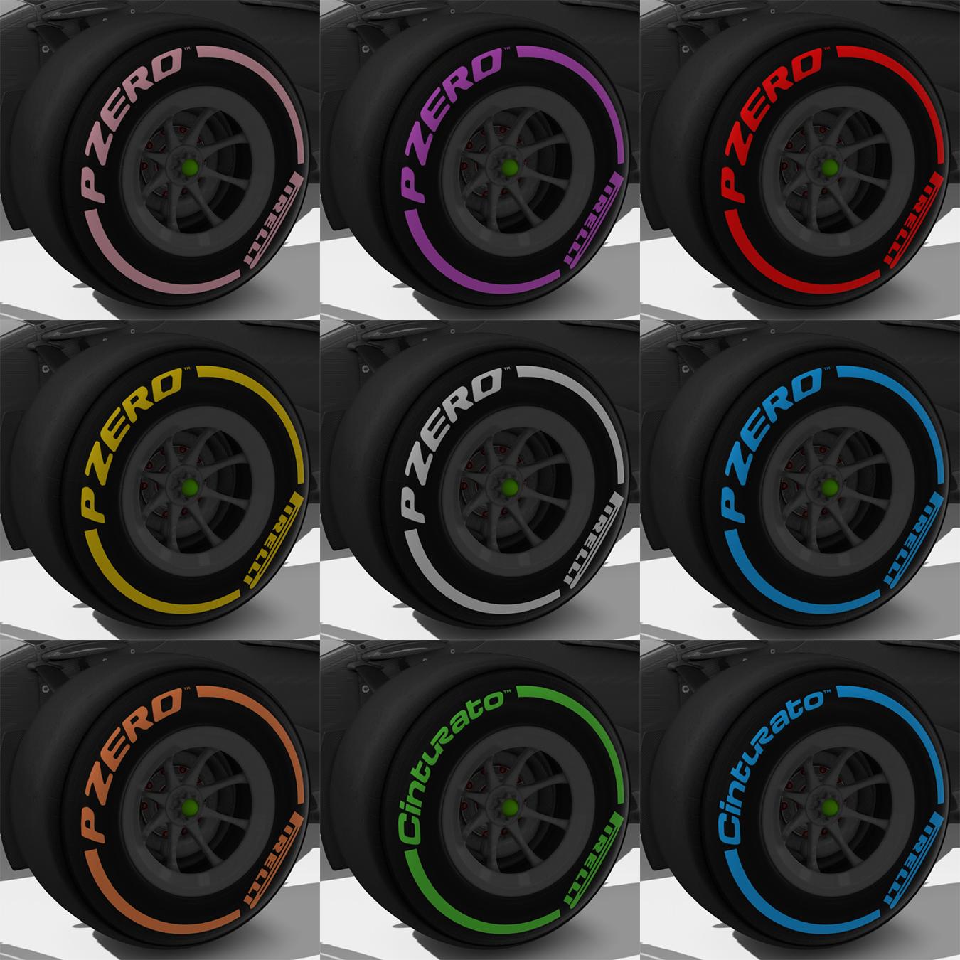 tires_preview_v2.jpg