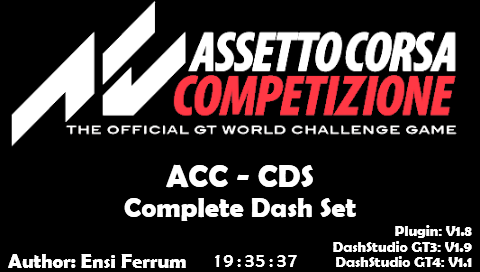 title dash.png