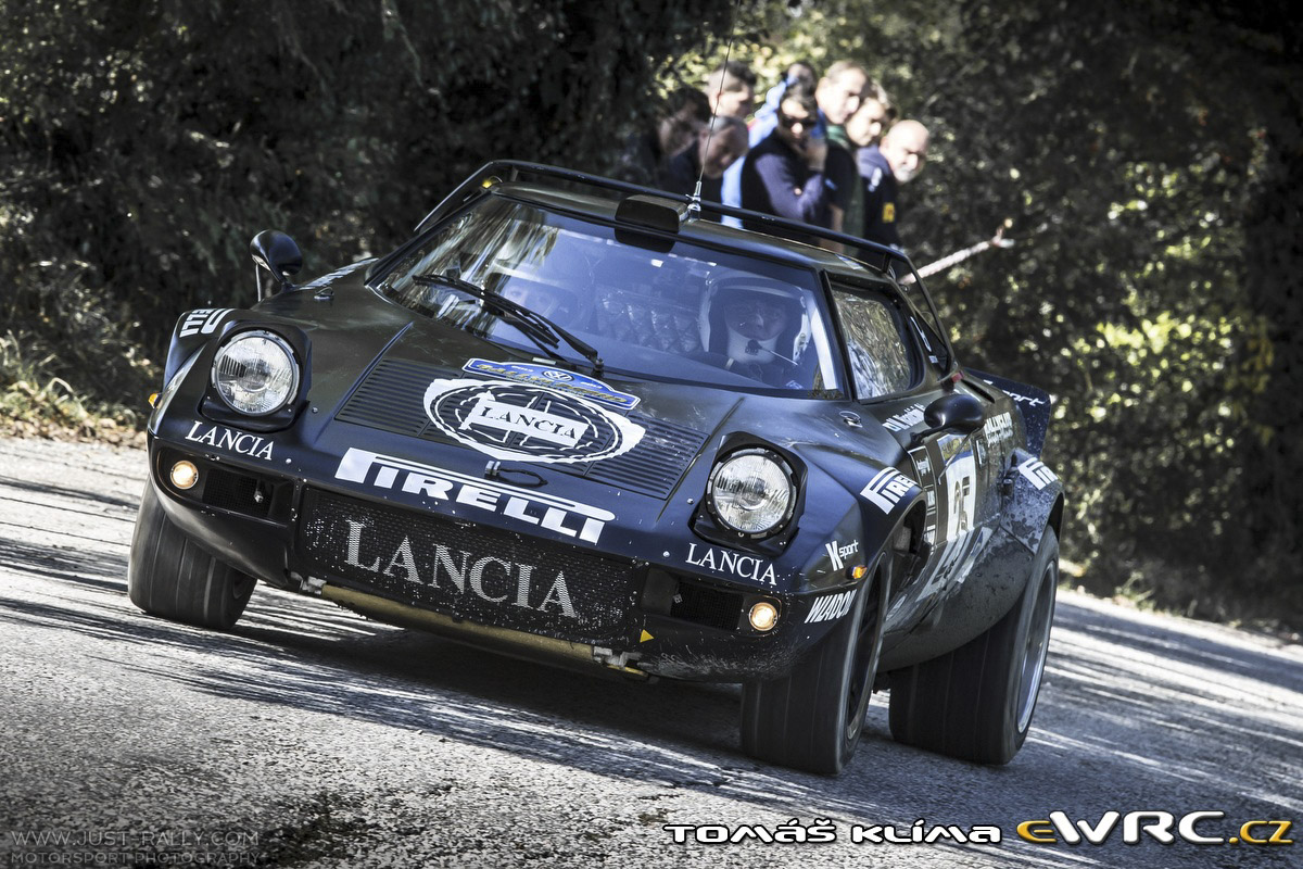 tkl_rally-legend-san-marino-2013-1098.jpg