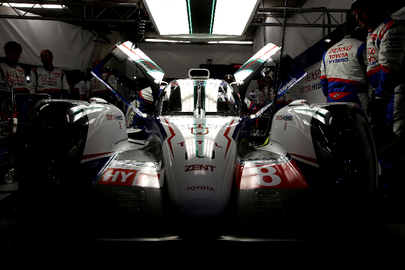 TMG Toyota Hybrid Racing.jpg