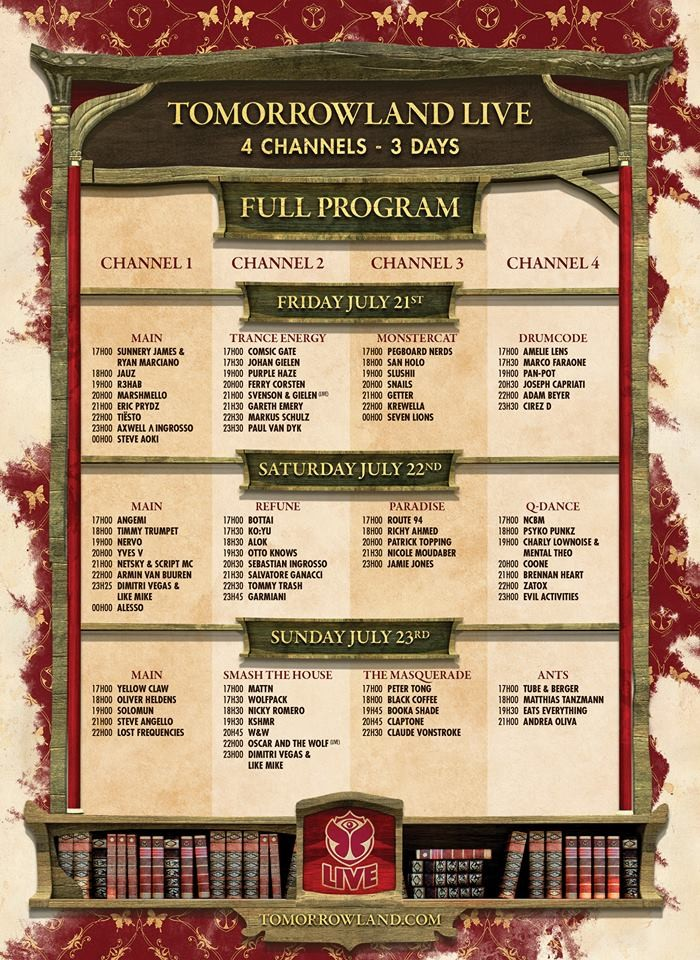 tomorrowland-live-stream-schedule-2017.jpg