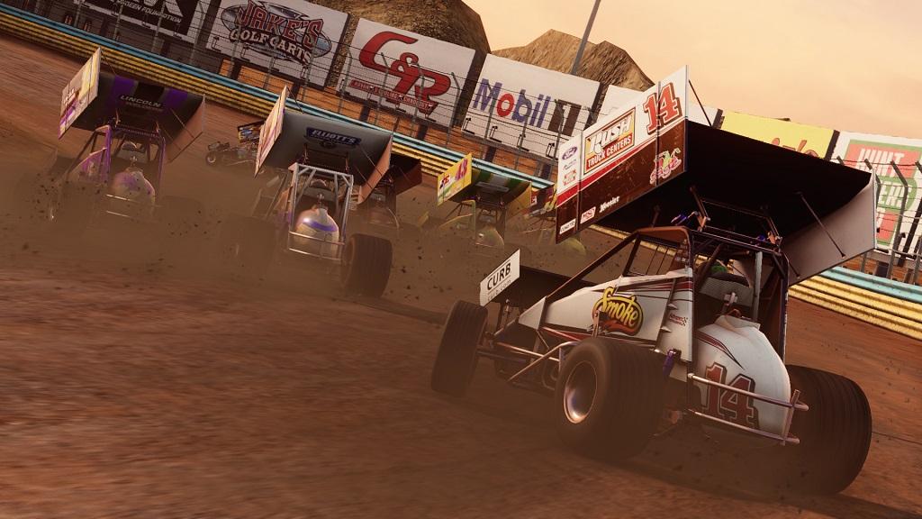 Tony Stewart Sprint Car Racing 4.jpg