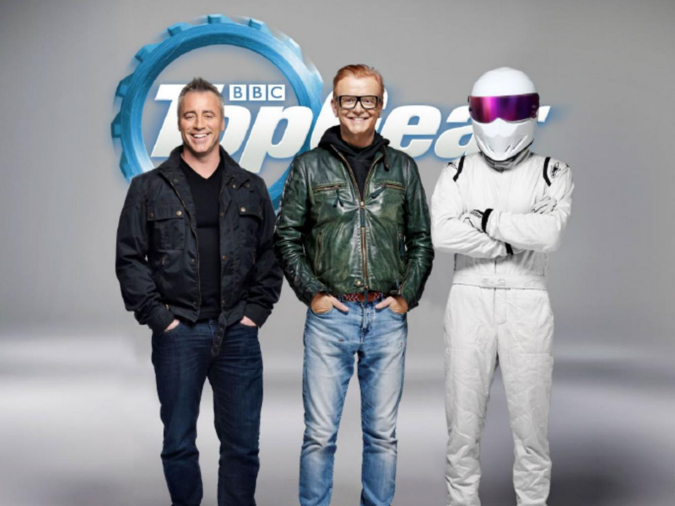 Top Gear new Series 2016.jpg