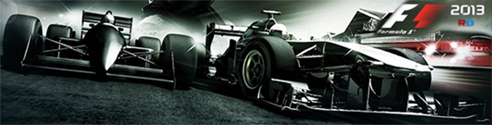 topbanner_f12013.png