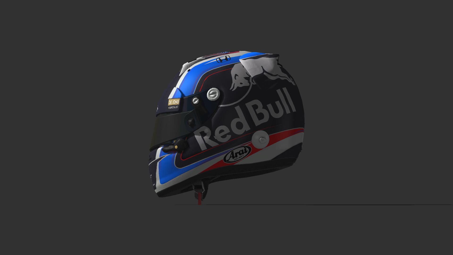 Toro Rosso 19 2.jpg