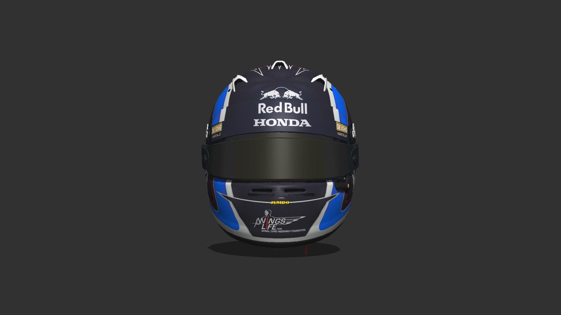 Toro Rosso 19.jpg