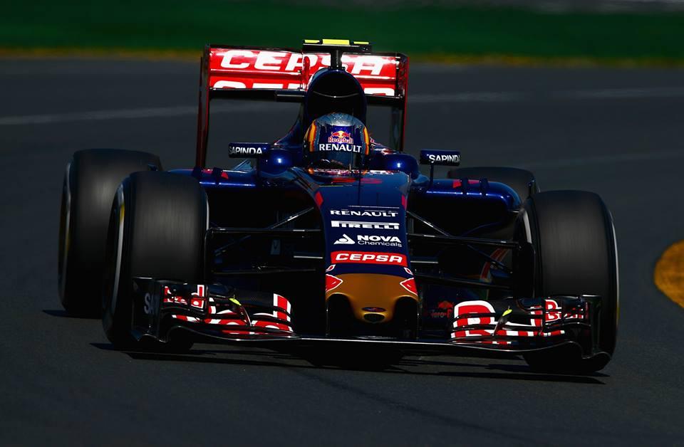 Toro Rosso Australian Grand Prix.jpg