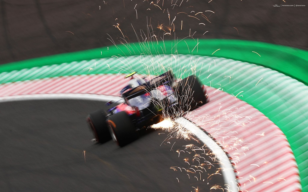 Toro Rosso becomes Alpha Tauri 2020 F1.jpg