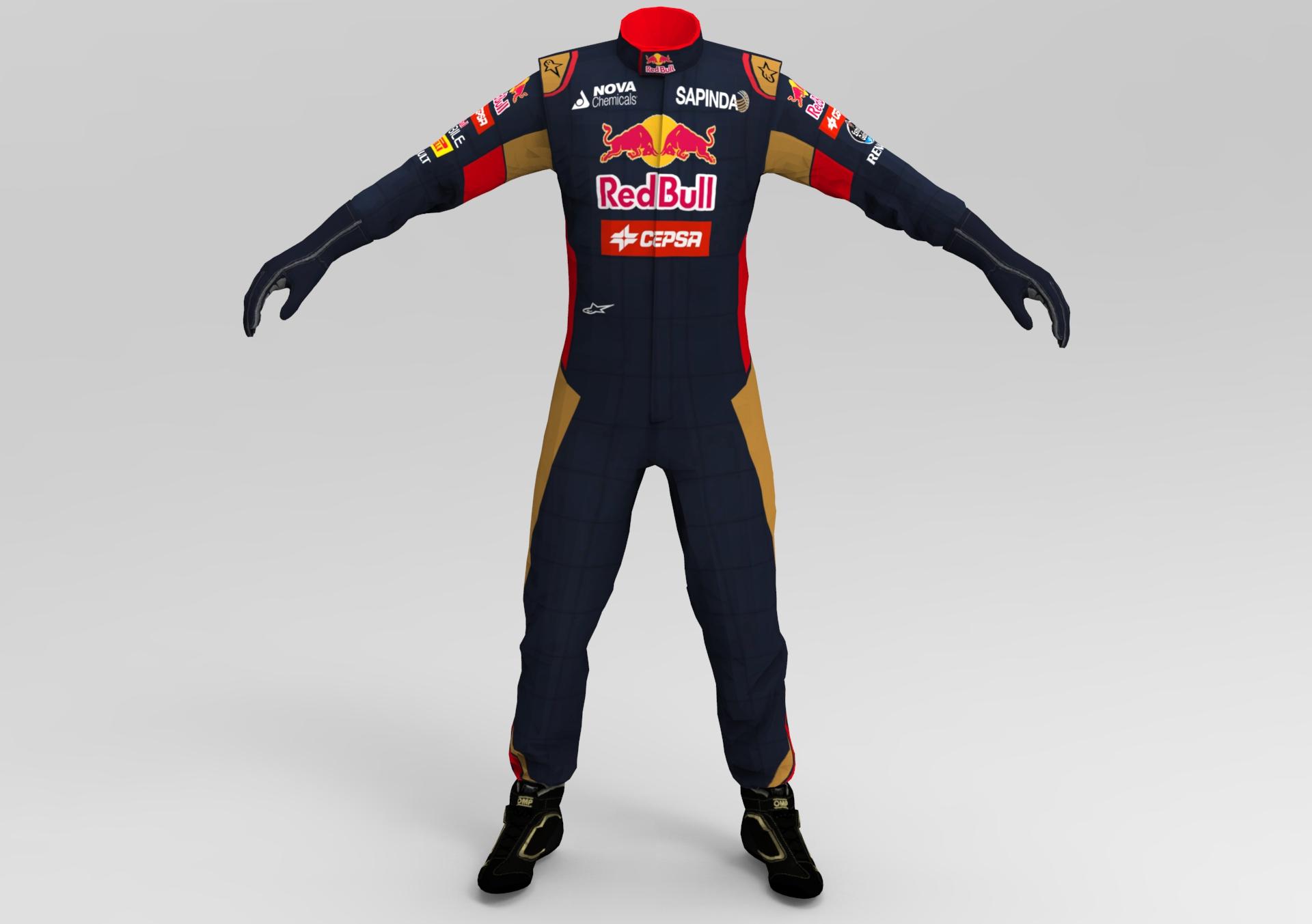 Toro Rosso Front.jpg