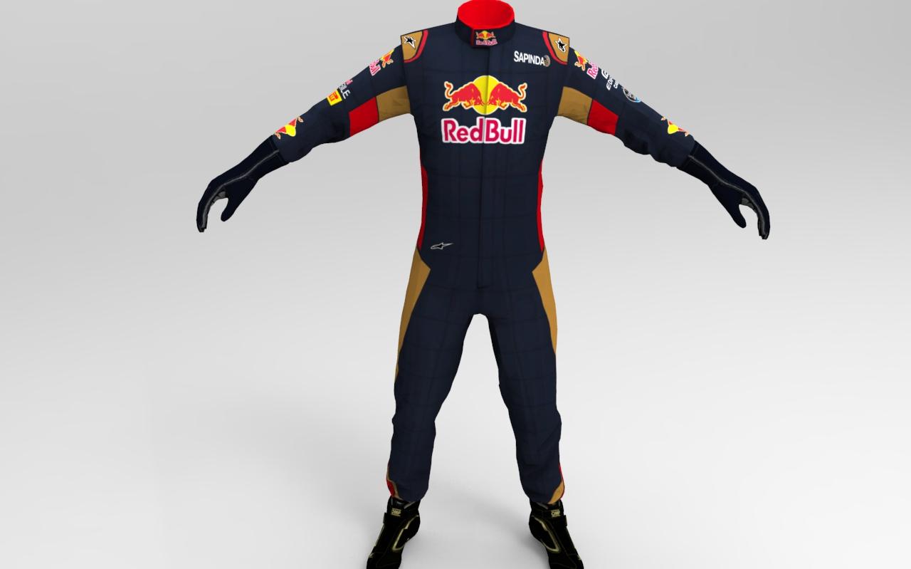 Toro Rosso Race Suit.jpg