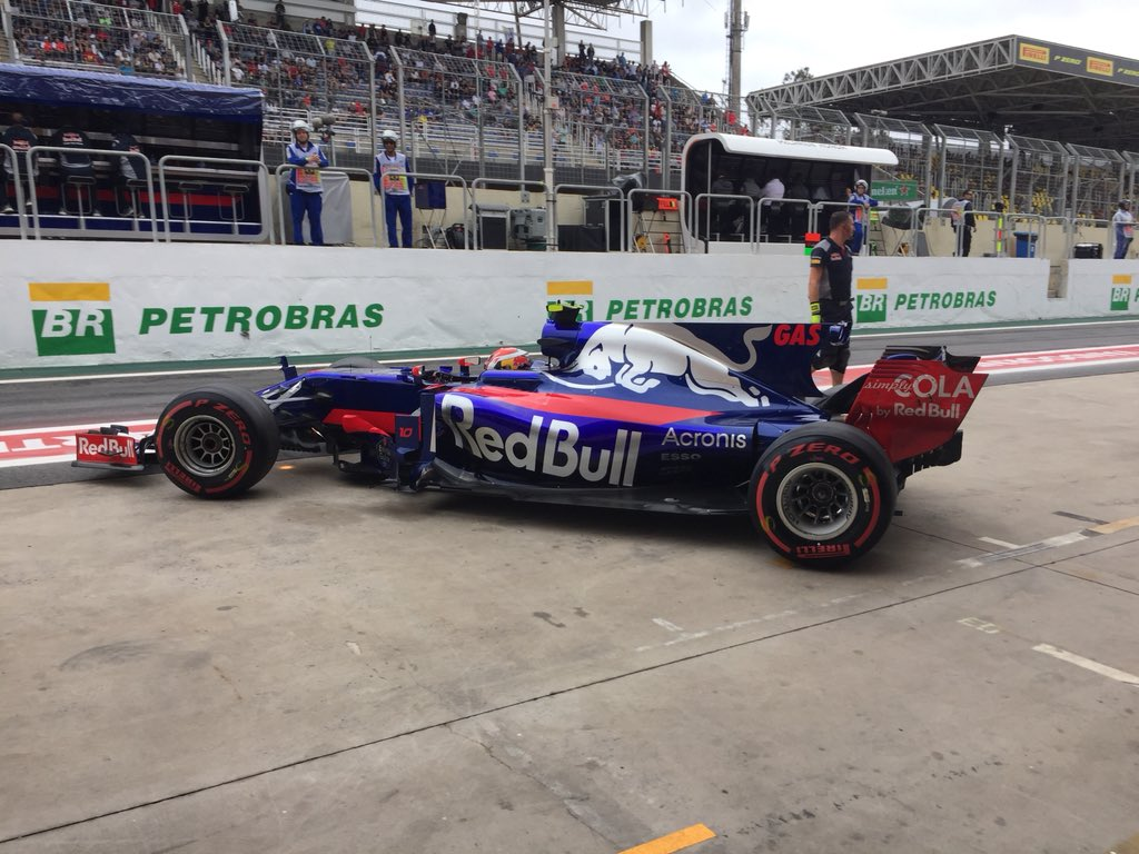 Toro Rosso Renault Issue.jpg