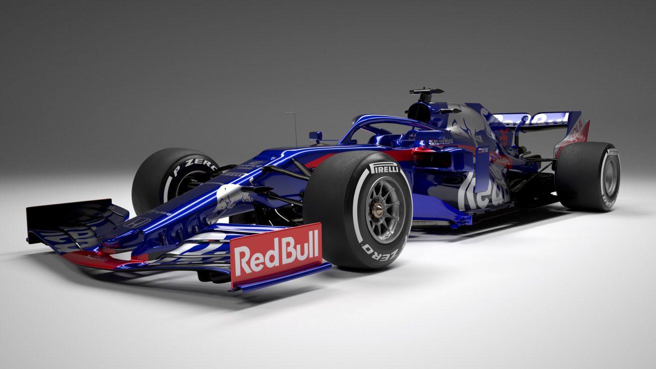 Toro Rosso STR 14 1.jpg