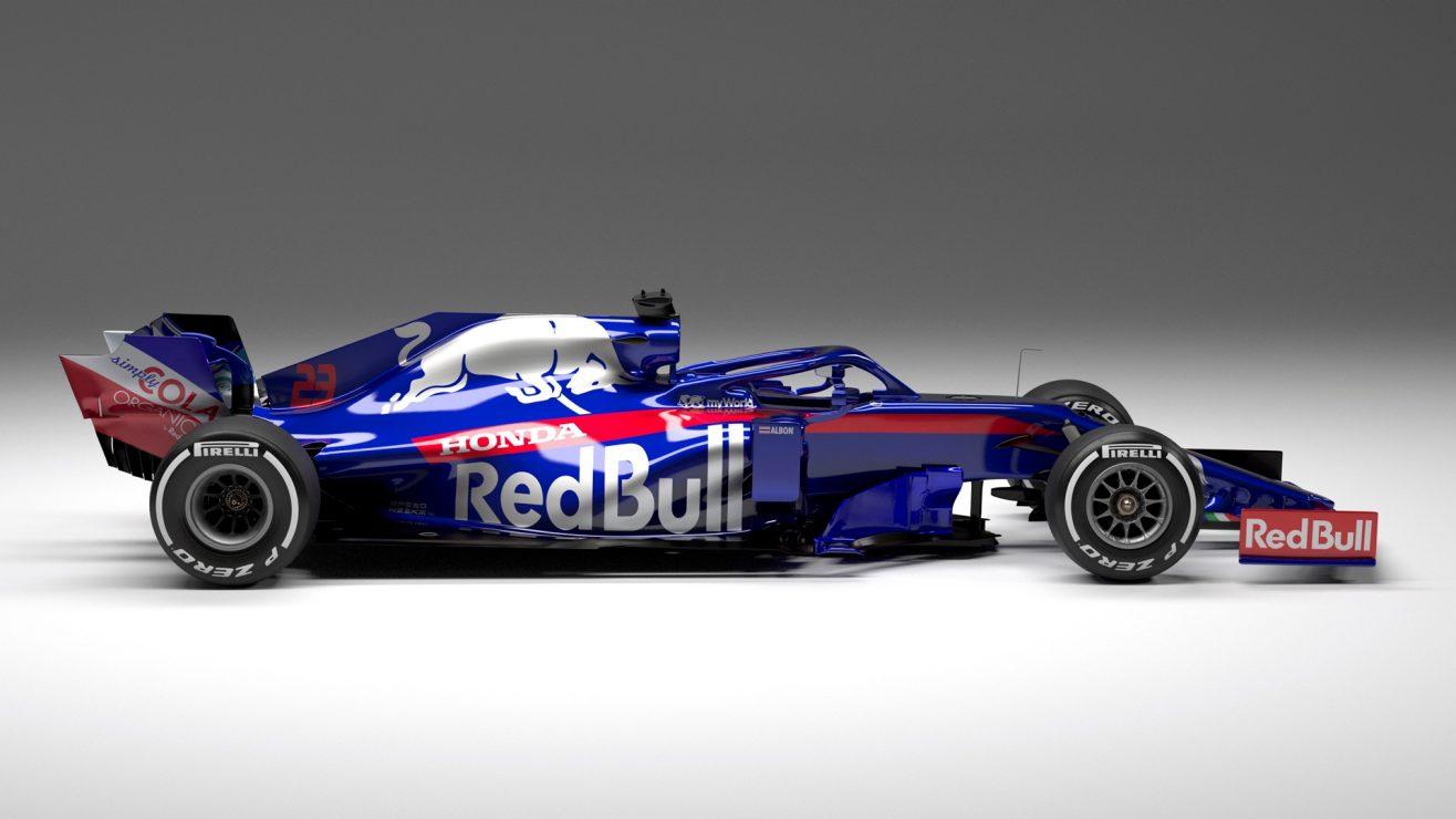 Toro Rosso STR 14 4.jpg