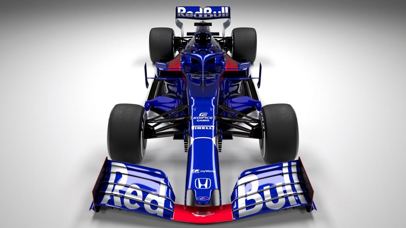 Toro Rosso STR 14 5.jpg