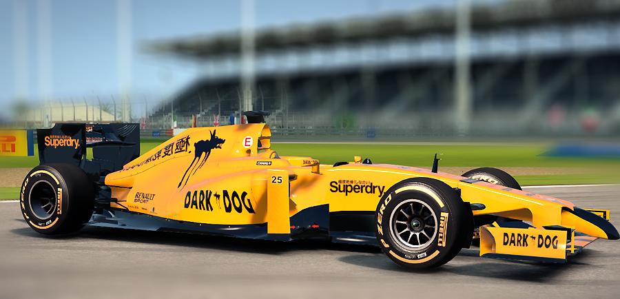[F1] Renault Sport  - Page 2 Torro-jaune-1-jpg