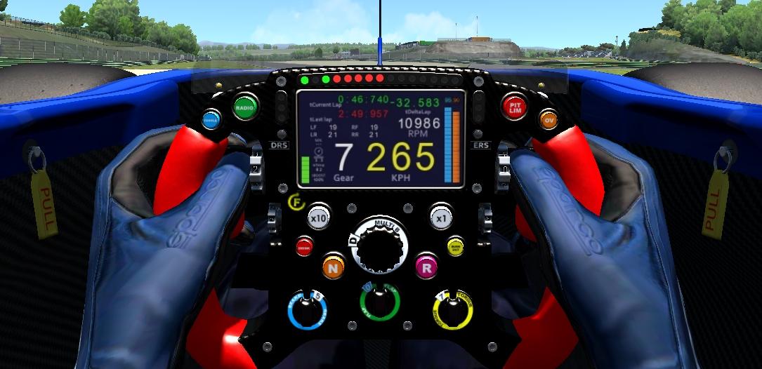 Torro Rosso Steering Wheel.jpg