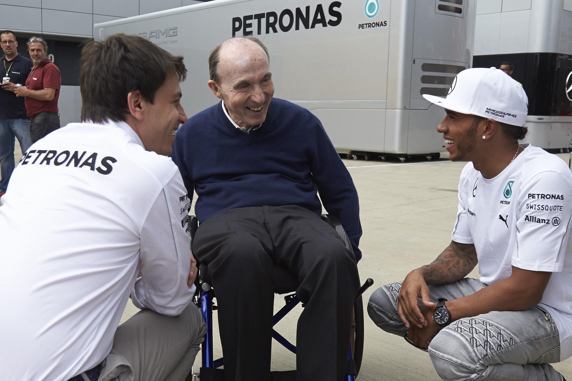Toto Wolff_Frank Williams_Lewis Hamilton - Mercedes AMG Petronas Media.jpg
