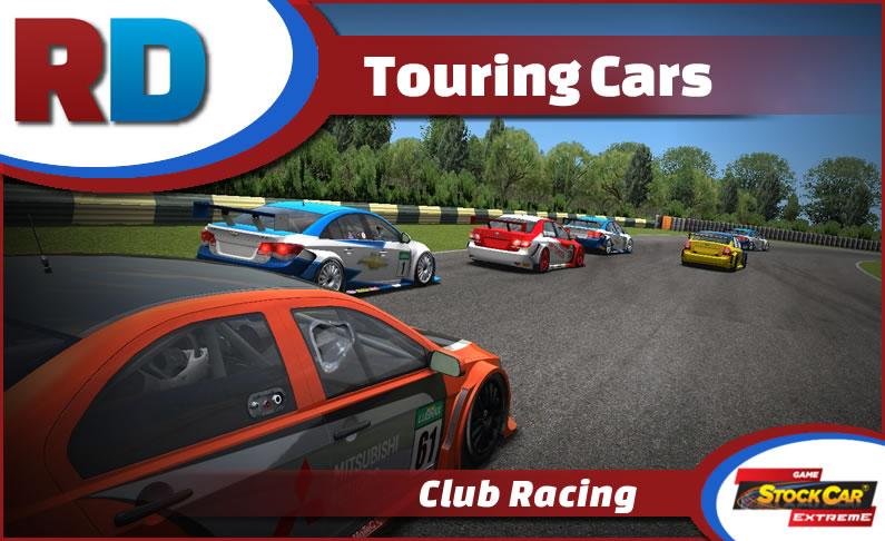 Touring-02.jpg