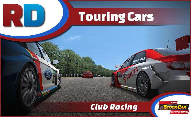 Touring-03.jpg