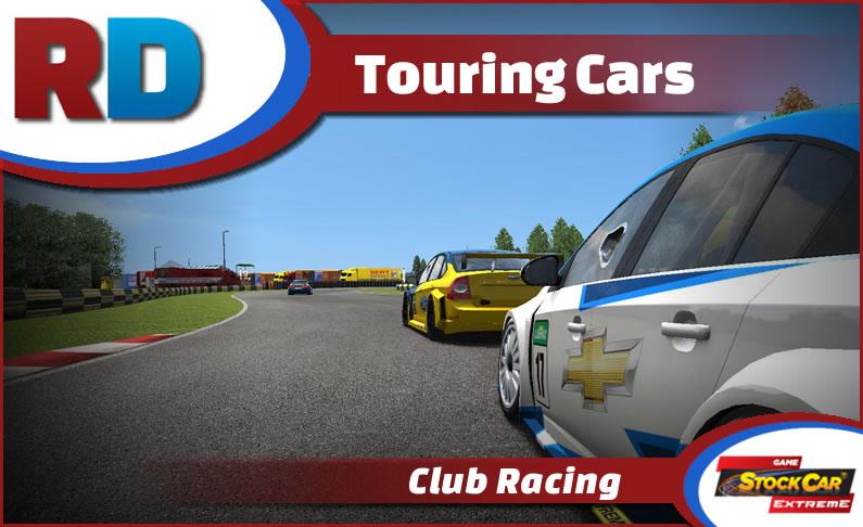 Touring-04.jpg
