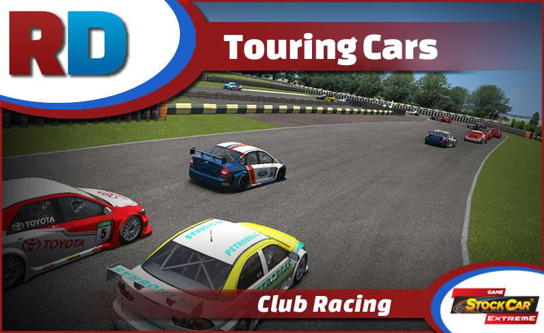 Touring-05.jpg