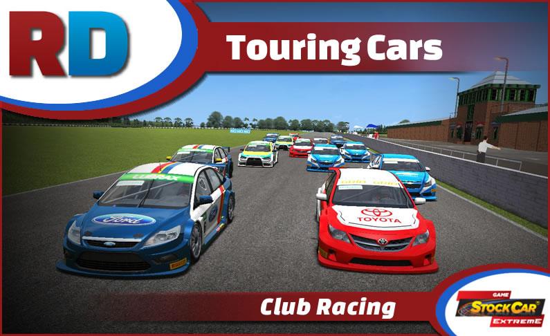 TouringCars.jpg