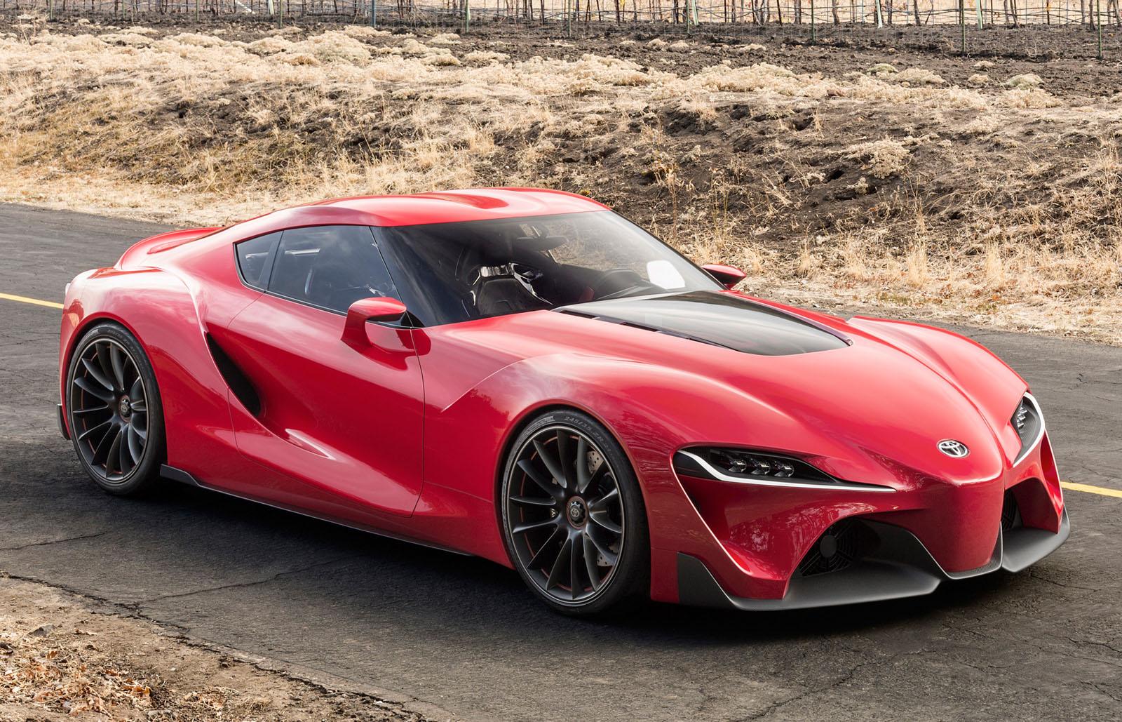 Toyota-FT-1-concept-4.jpg