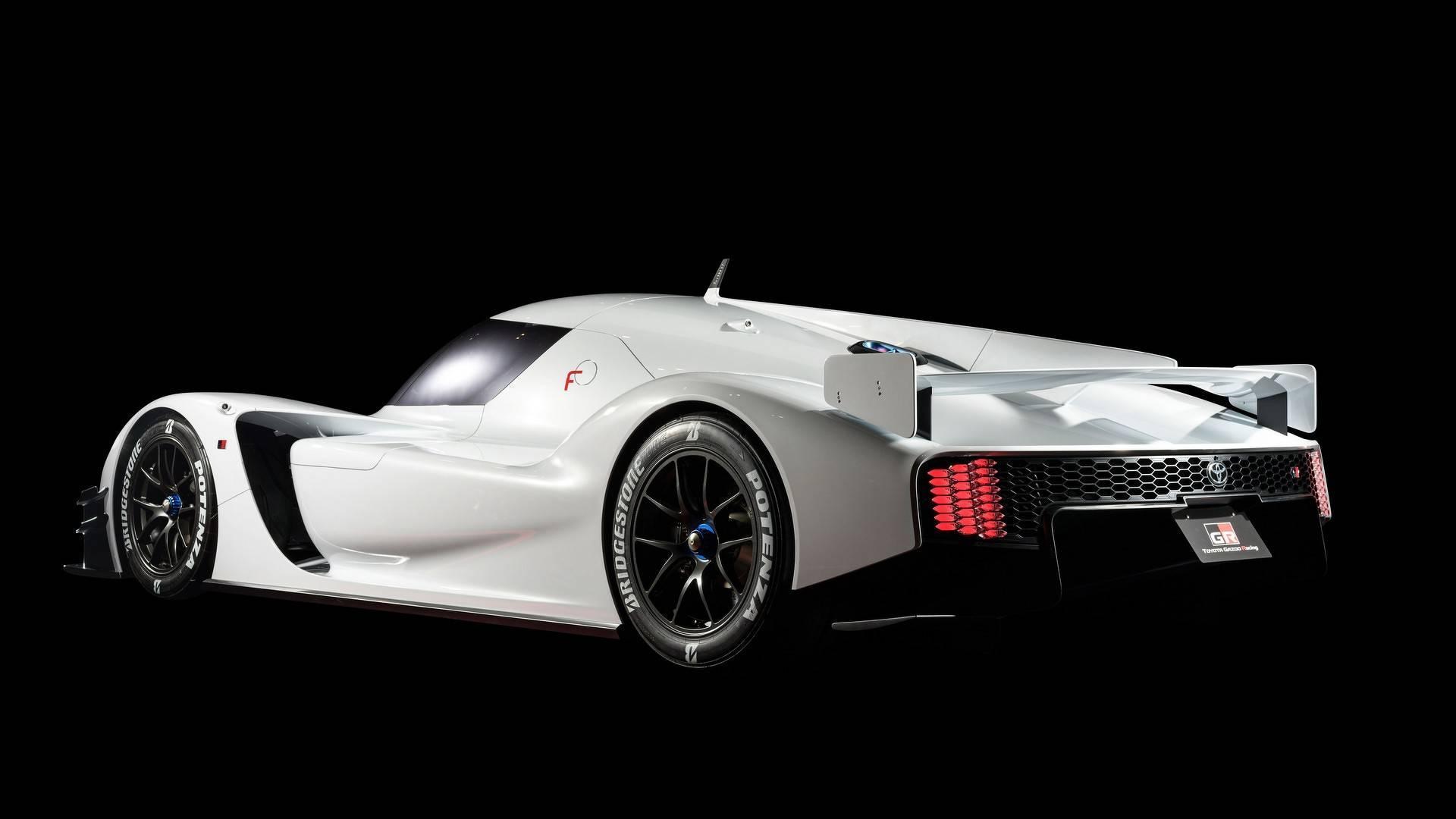 Toyota-GR-Super-Sport-Concept-2018-3.jpg