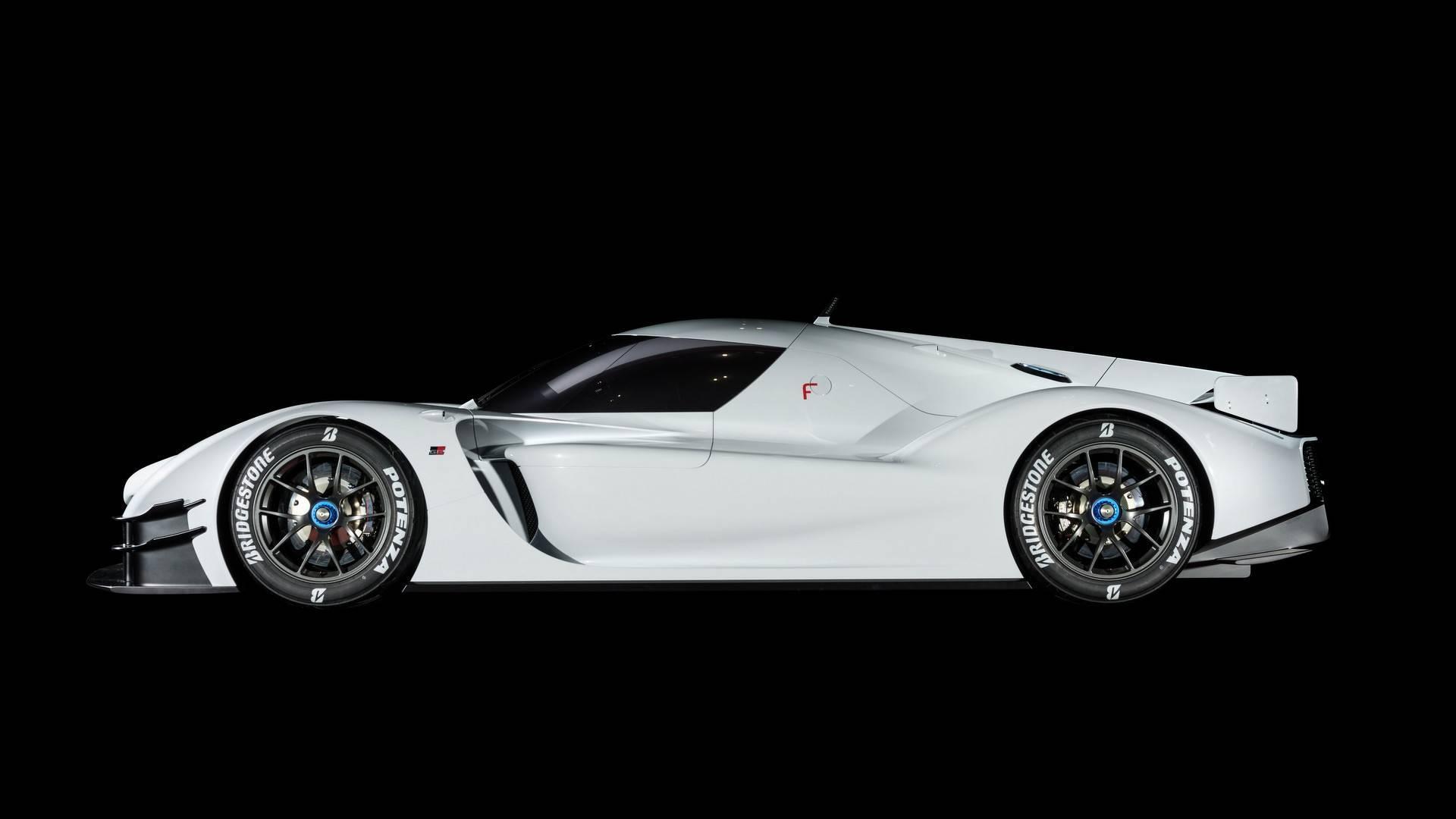 Toyota-GR-Super-Sport-Concept-2018-4.jpg