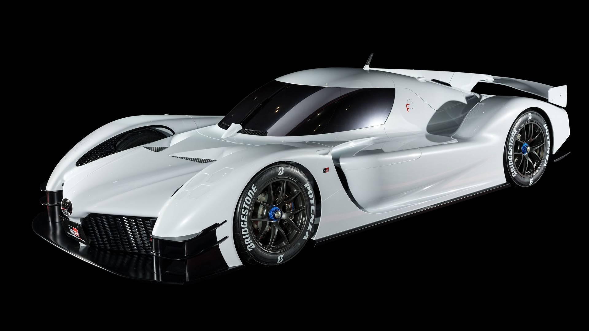 Toyota-GR-Super-Sport-Concept-2018-5.jpg