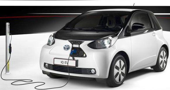 Toyota iQ EV.jpg