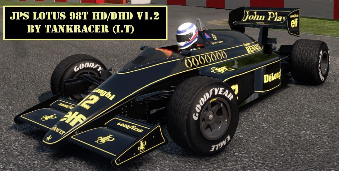 TR JPS Lotus 98t HD1.jpg