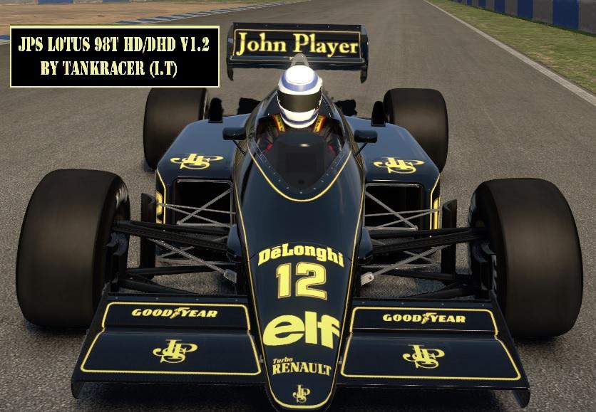 TR JPS Lotus 98t HD2.jpg