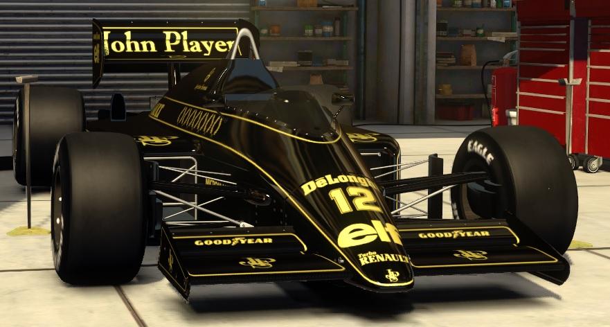 TR JPS Lotus 98t HD4.jpg