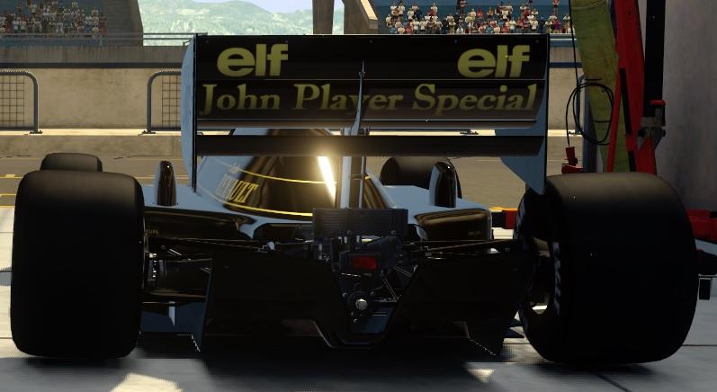 TR JPS Lotus 98t HD7.jpg