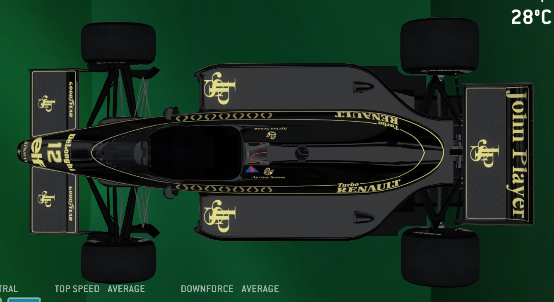 TR JPS Lotus 98t HD8.jpg