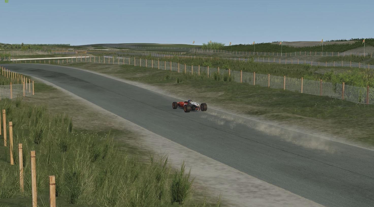 track dust.JPG