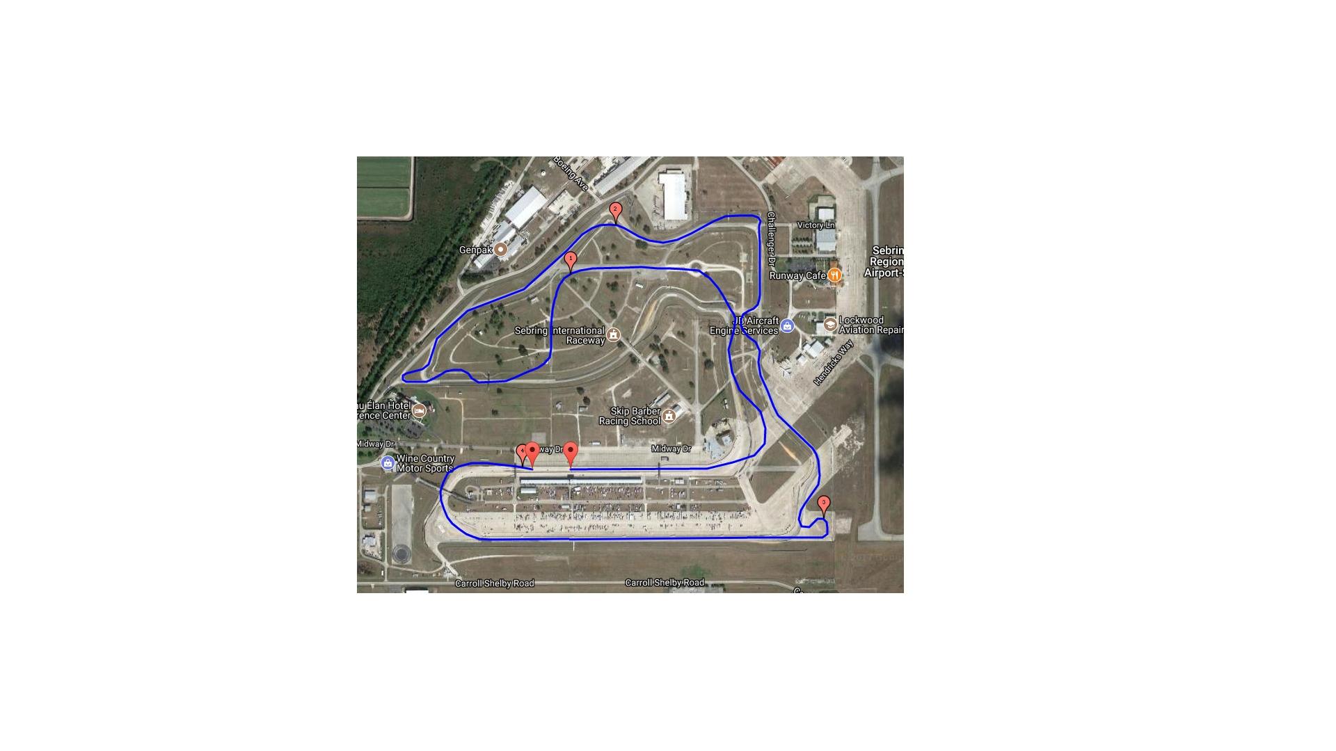track sebring.jpg
