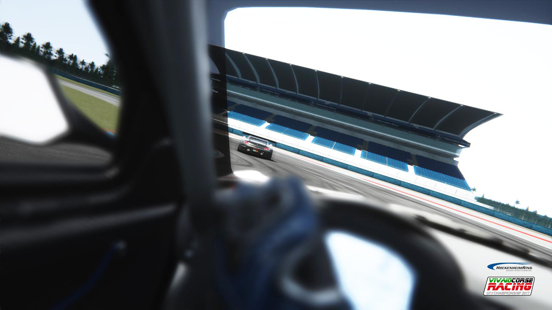 trackday_hockenheim_008.jpg